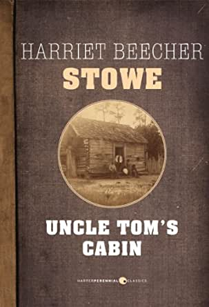 Harriet Beecher Stowe; the known and the unknown