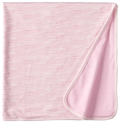 Baby Girl Nursery Accessories front-1024807