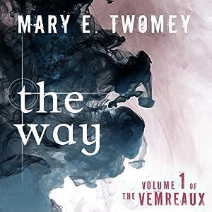 The Way Audiobook