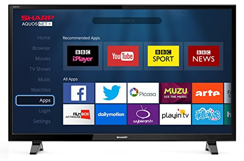 sharp-lc-48cff6001k-48-inch-widescreen-1080p-full-hd-led-smart-tv-with-freeview-hd