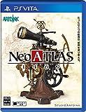 Neo ATLAS 1469 (「初回限定特典」ゲーム内アイテムDLC<コッグ・パイレーツ(海賊船)+ゲーム内通貨/200,000ゴールド> 同梱)