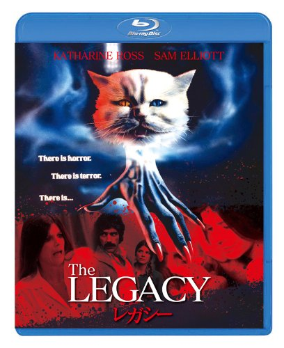 The Legacy Richard Marquand Blu Ray Forum