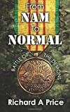 From Nam To Normal: battle of the demons