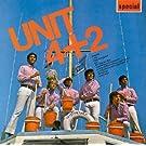 Unit 4+2 (24bt) (Mlps)