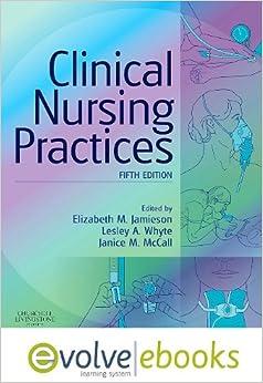 step up to medicine 5th edition pdf