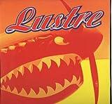 Lustre [Vinyl]