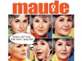 Maude: Florida's Problem