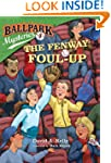 Ballpark Mysteries #1: The Fenway Fou...