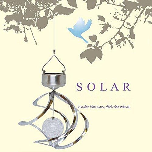 energia-solar-led-windchimes-viento-spinner-al-aire-libre-jardin-patio