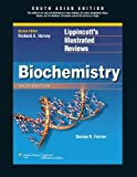img - for Lippincott's Illustrated Reviews : Biochemistry, 6/e book / textbook / text book