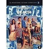 echange, troc Newport Beach : L'intégrale Saison 2 - Coffret 6 DVD