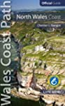 North Wales Coast: Wales Coast Path O...