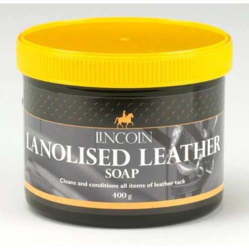 lincoln-lanolised-leather-cleaning-soap-400g-tack-cleaning-leather-care