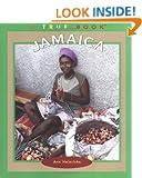 Jamaica (True Books: Countries)