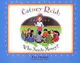 Catney Reid: Who Needs Money?