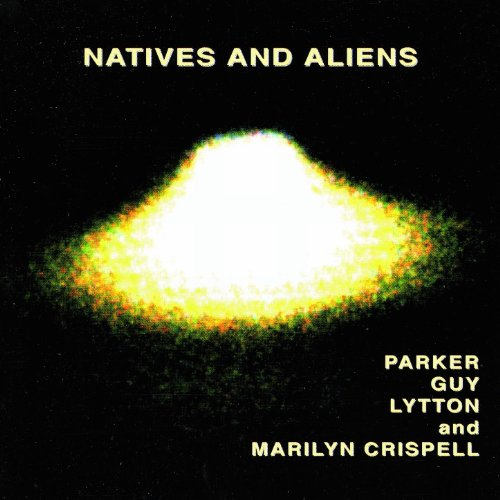 natives-aliens