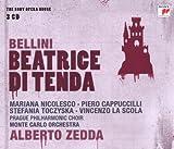 echange, troc  - Bellini : Beatrice di Tenda
