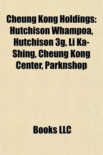 cheung-kong-holdings-hutchison-whampoa-hutchison-3g-li-ka-shing-cheung-kong-center-parknshop