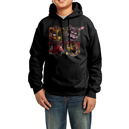 qqlian-kids-youth-hoodie-sweatshirts-five-nights-at-freddys