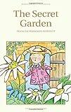 Image of The Secret Garden (Wordsworth Classics)