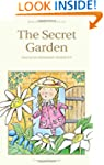 The Secret Garden (Wordsworth's Child...