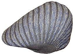 Marl Stripe 507