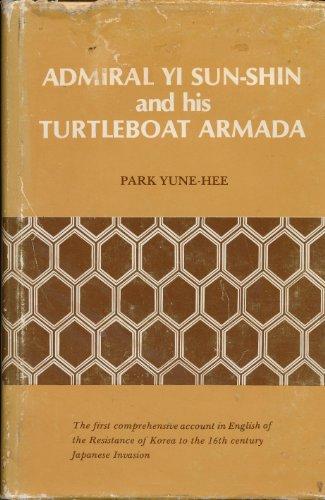 admiral-yi-sun-shin-and-his-turtleboat-armada