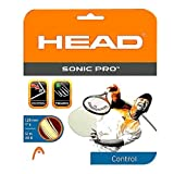 Head 281028 Sonic