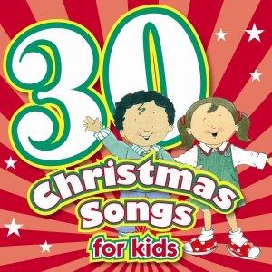30 Christmas Songs
