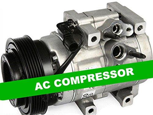 gowe-auto-compressore-ac-ac-per-auto-per-compressore-97701-4d900-97701-4d901-hs20