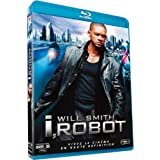 I, Robot [Blu-ray]par Will Smith