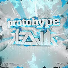 Problematic (Original Mix)