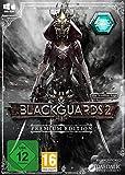 Blackguards 2 - Premium Edition - [PC]