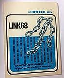 Link 68: M6800 Linking Loader