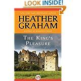 The Kings Pleasure ebook