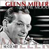 echange, troc Glenn Miller - In the Mood