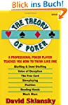 The Theory of Poker: A Professional P...