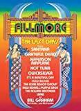 Last Days of the Fillmore (2009)