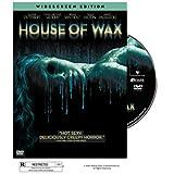 House of Wax (Widescreen Edition) ~ Elisha Cuthbert