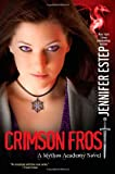 Crimson Frost (Mythos Academy)