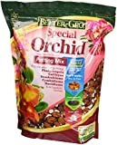 Sun Bulb Better Gro Special Orchid Mix,  4-Quart