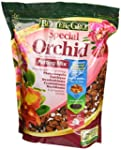 Sun Bulb Better Gro Special Orchid Mi...