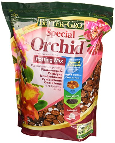 sun-bulb-better-gro-special-orchid-mix-4-quart