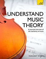 Understand Music Theory: Teach Yourself: Kindle Enhanced Edition (English Edition)