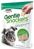 Purina Veterinary Diets Gentle Snackers HypoAllergenic Canine Treats