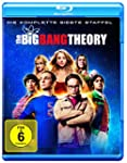 The Big Bang Theory - Die komplette s...