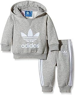 aa73dd34cec2 Acquista tute adidas online