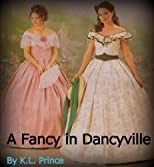 A Fancy in Dancyville