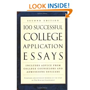 College application essay writing help harry bauld download.