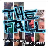 Chino - The Fall